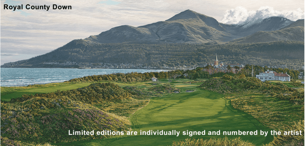 04 Royal County Down