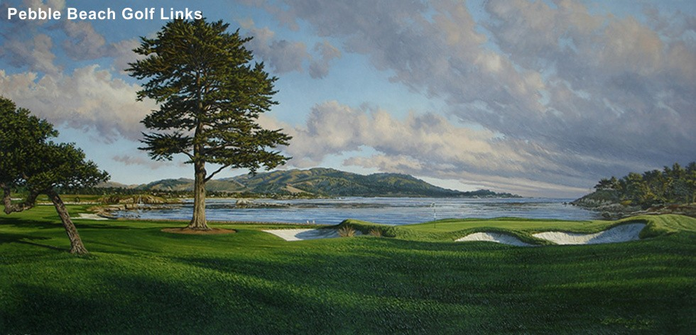 06 Pebble Beach