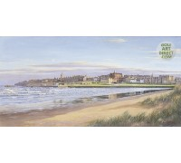 "St Andrews - ""West Sands"""