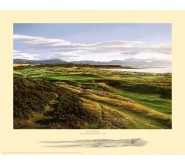 Royal Dornoch - 17th hole