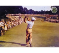 Ben Hogan U.S. Open 1950