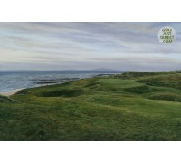 Ballybunion - Old Course - 10th hole