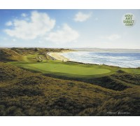 Ballybunion - 10th hole