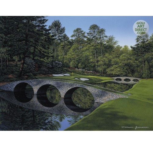 Golf gifts, golf pictures, golf images, golf art!