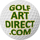 Golf gifts - Golf pictures - Golf Images